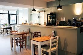 café juli aachen restaurant bewertungen telefonnummer