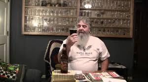 Sam Adams Pumpkin Ale 6 Pack by Beer Review 123 Samuel Adams Old Fezziwig Ale Youtube