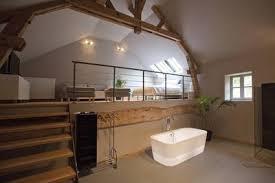 chambre d hote beaune la ferme de marjolet chambres d 039 hôtes en bougogne christian