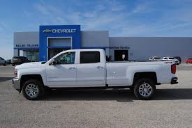 Chevy 3500 Box Truck Elegant Chevrolet Dealer Inventory Haskell Tx ... Box Truck For Sale Chevy 3500 Cut A Way Delivery Van 2018 Chevrolet Silverado 2500hd 3500hd Fuel Economy Review Car 2006 Used G3500 12 Ft Box Truck At Fleet Lease Remarketing 2019 New 4wd Crew Cab Long Work Fuse Data Wiring Diagrams 2000 Chevrolet Box Truck Vinsn1gbjg31r6y1234393 Sa V8 Fresh 2009 Silveraldo Express Cutaway Van Ford Transit 12ft Trucks For Sale N Trailer Magazine All Dealer Inventory Haskell Tx