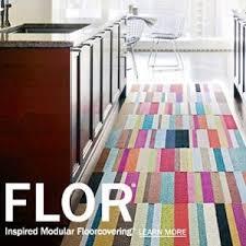 flor carpet design squares reviews viewpoints