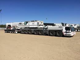 LIEBHERR LTM 1400-7.1 - Myshak Sales & Rentals LTD Off Highwaydump Trucks Arculating Liebherr Ta 230 Litronic Delivers Trucks To Asarco Ming Magazine T282 Heavyhauling Truck Pinterest T 264 Time Lapse Youtube Ltb 1241 Gl Conveyor Belt For Truckmixer Usa Co Formerly Cstruction Equipment 776 On The Wagon Monster Iron Heavy Stock Photos Images Alamy Autonomous Solutions Inc And Newport News Rigid Specifications Chinemarket