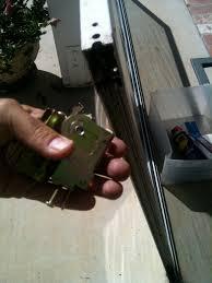 Peachtree Patio Door Glass Replacement by Replacing Sliding Glass Door Rollers Saudireiki