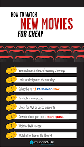 Here Are The Cheapest Ways To Watch New Movies This Summer ... Gypsy Warrior Promo Code Ccs Discount Coupon Moviepass Alternatives Three Services To Try After You Exhale Fans Robbins Table Tennis Coupons Lyft New Orleans Ebay 5 2019 Paytm Movie Pass Couple Paytmcom Buy Marvel Moviepass And Watch Both The Marvel Movies At Costco Deal Offers Fandor For A Year Money Ceo Why We Bought Moviefone Railway Booking Myevent Tuchuzy Fuel System Service Peranis Gillette Fusion Here Printable