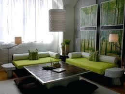 100 Zen Style Living Room Design Colors