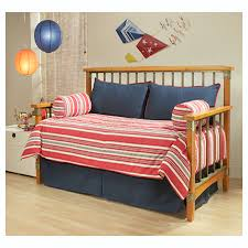 Types Of Beds by All Types Of Bed And Bath Products Quick Shipping