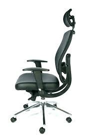 tabouret bureau ergonomique tabouret ergonomique bureau fauteuil ergonomique de bureau