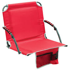 Rio Bleacher Boss Pal Red Folding Stadium Seat With Padded Armrests Recling Stadium Seat Portable Strong Padded Hitorhike For Bleachers Or Benches Chair With Cushion Back And Armrest Support Pnic Time Oniva Navy Recreation Recliner Fayetteville Multiuse Adjustable Rio Bleacher Boss Pal Green Folding Armrests 7 Best Seats With Arms 2017 The 5 Ranked Product Reviews Sportneer Chairs 1 Pack Black Wide 6 Positions Carry Straps By Hecomplete Khomo Gear And Bench Soft Sided