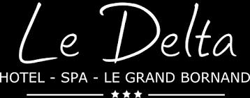 chambres d hotes le grand bornand hôtel 3 étoiles au grand bornand le delta site officiel
