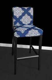 Ikea Bar Stool Chair Covers - 28 Images - How To Sew A ... Us Fniture And Home Furnishings Living Roomstudy In Parsons Chairs Ikea Dning Seat Covers For Ikea Henriksdal Chair Cover Linneryd Natural Room Finnsta Turquoise Sofa Single Bedroom Solid Wood Ding Room Table Surprising Ebay Uk With Tablecloth And Trestle Sets Ikea Armchair Mono Co Bar Stools All Height Kitchen Island Highchair The Cotton Poang Cover Replacement Is Custom Made For Armchair Slipcover Only Blue Design Make Your A More Comfortable Windsor