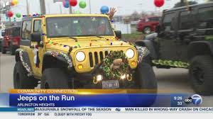 Jeeps On The Run Supports Toys For Tots | Abc7chicago.com Hooked Monster Truck Hookedmonstertruckcom Official Website Of Melissa And Doug Dump Loader Set Dcp Blue Peterbilt 379 63 Stand Up Sleeper Cab Only 164 Tas032317 Mattel Autographed Hot Wheels Grave Digger Diecast Driver Dies Wreck Leaves Truck Haing From Dallas Overpass Wtop Custom 187 Bfi Mack Mr Leach 2rii Garbage Finished Youtube Mail Toysmith Toys For Tots Toy Drive Driven By Nissan Six Flags Over Texas Little Tikes Play Ride On Toy Carsemi Trailer Blue Accsories Fort Worth Disneypixar Cars Playset Walmartcom