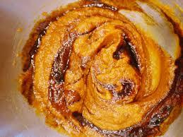 Imperial Pumpkin Ale Elysian by Pie With Pumpkin Beer Recipe