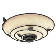 Bathroom Exhaust Fan Light Cover by Ceiling Lights Bathroom Ceiling Light And Fan Enchanting Fans