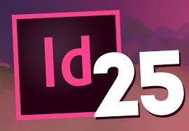 Adobe InDesign Top 25 Resume Templates