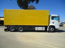 MAN TGA 26 360 Closed Box Trucks For Sale From Spain, Buy Closed Box ... 2008 Freightliner M2 106 26ft Refrigerated Box Truck Moecker Auctions Used Body In 25 Feet 26 27 Or 28 Freightliner Box Van Truck For Sale 1309 Commfit 26foot Wrap Car City The Md26 Mega Gears And Circuits 2011 Intertional 4300 Mag Trucks 2018 New Hino 155 16ft With Lift Gate At Industrial Man Tga 390 Closed Box Trucks For Sale From Spain Buy Ft For Sale In Ca Best Resource