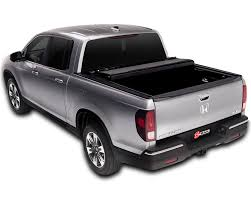 100 F 150 Truck Bed Cover ORD 200414 56 UNDERCOVER ULTRA LEX BED COVERS S