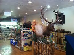 southern utah hunt and fish 02 01 2012 03 01 2012