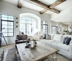 1001 ideen für moderne wohnzimmer landhausstil