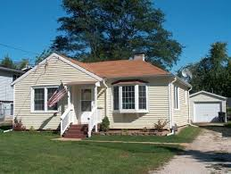 2 bedroom house for rent in bristol wi near lake benet