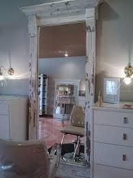 Salon Decor Ideas Images by Best 25 Beauty Salon Near Me Ideas On Pinterest Spa Salon Near
