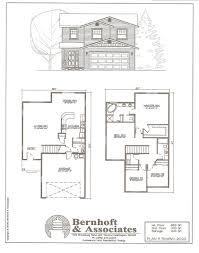 100 Modern Design Floor Plans 2 Story 4 Bedroom House House S