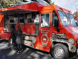 Foodtrucks America / Success For Food Trucks Keosko Food Truck Wrap Las Vegas Babys Bad Ass Burgers Madd Mex Cantina Best Trucks Bay Area 10 Essential San Francisco For Summer Eater Sf The Sweet Life With Hungry Girl In Chairman Alist Bao Vittle Monster In Highsnobiety Culture Davidmixnercom Live From Hells Kitchen A Chinese Food Truck Just Opened Foodtrucks America Success