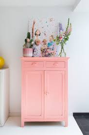 Pink Chevron Dresser Knobs by 1219 Best Furnishing Fun Images On Pinterest Painted Furniture