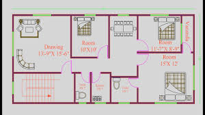 104 Architecture Of House Architectural Designs Architectural Drawing Architectural Model Plans Youtube