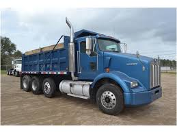 Kenworth T600 Dump Trucks Kenworth T600 Dump Trucks Used 2009 Kenworth T800 Dump Truck For Sale In Ca 1328 2008 2554 Truck V 10 Fs17 Mods 2006 For Sale Eugene Or 9058798 W900 Triaxle Chris Flickr T880 In Virginia Used On 10wheel Dogface Heavy Equipment Sales Schultz Auctioneers Landmark Realty Inc Images Of T440 Ta Steel 7038