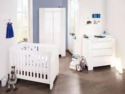 chambre bébé compléte chambre chambre bebe complete unique chambre winnie bebe de luxe
