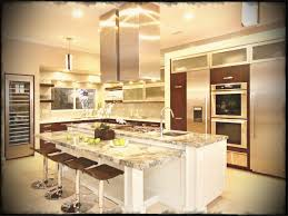 Kitchen Design Astonishing Designs Layouts Home Depot In | Kitchen ... Kitchen Cabinet Doors Home Depot Design Tile Idea Small Renovation Interior Custom Decor Awesome Remodel Home Depot Unfinished Wood Kitchen Cabinets Base Cabinet With Oak Martha Stewart Living Designs From The See A Gorgeous By Youtube New Kitchens Designs Design Trends For Best Cabinets Pictures Liltigertoocom Newport Room Ideas App Gallery Homesfeed Hampton Bay Assembled 27x30x12 In Wall