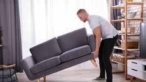 ebay kleinanzeigen käufer untersucht sofa ritze und