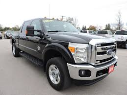 Used 2014 Ford F-250 XLT. Diesel. 4X4. Loaded For Sale In Gorrie ... Davis Auto Sales Certified Master Dealer In Richmond Va 2013 Ford F250 Super Duty Crew Cab Xl Pickup 4d 8 Ft Stock Trucks For Sale Ohio Diesel Truck Dealership Diesels Direct Fords 1st Engine Rigged Diesel Trucks To Beat Emissions Tests Lawsuit Alleges Used 2012 Lariat 4x4 For 34811 2015 Srw 4x4 Is This The New 10speed Automatic 20 2003 Overview Cargurus 2018 Deals Offers In Boston Ma Review Ratings Edmunds Norcal Motor Company Auburn Sacramento