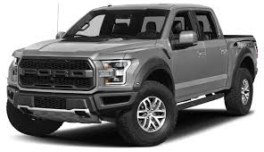 Special New 2018 Ford F 150 Raptor Truck Ingot Silver Color ... Hot Sale 380hp Beiben Ng 80 6x4 Tow Truck New Prices380hp Dodge Ram Invoice Prices 2018 3500 Tradesman Crew Cab Trucks Or Pickups Pick The Best For You Awesome Of 2019 Gmc Sierra 1500 Lease Incentives Helena Mt Chinese 4x2 Tractor Head Toyota Tacoma Sr Pickup In Tuscumbia 0t181106 Teslas Electric Semi Trucks Are Priced To Compete At 1500 The Image Kusaboshicom Chevrolet Colorado Deals Price Near Lakeville Mn Ford F250 Upland Ca Get New And Second Hand Trucks For Very Affordable Prices Junk Mail