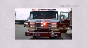 September 2014 - Minuteman Monthly Trivia - YouTube Ford F350 Rescue Los Angeles County Fire Department Emergency 2015 Walpole Ma 121410986 Cmialucktradercom Minuteman Trucks Competitors Revenue And Employees Owler Company Pierce Graphics Youtube Rob Reardon Reardonphotos Twitter Minute Man Xd Slide In Wheel Lift Lifts Inc Dealership In Warwick Showcases 3 Newest Engines Minutemans Blog Intertional Under The Hood Revere Minutemen Cafe 2012 Durastar 4300 121411006