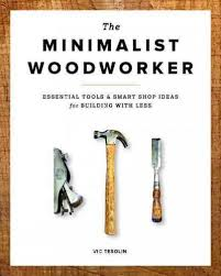 26 best woodworkers you might know images on pinterest