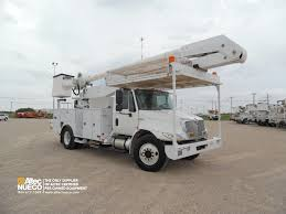 Altec New And Used Available Inventory | Altec Inc 2007 Altec Ac38127 Boom Bucket Crane Truck For Sale Auction Or 2009 Intertional Durastar 11 Ft Arbortech Forestry Body 60 Work Ford F550 Altec At37g 42 For Sale Youtube 2000 F650 Atx And Equipment Used 2008 Eti Etc37ih Inc Intertional 4300 Am855mh Ovcenter 2010 Arculating Buy Rent Trucks Pssure Diggers With Lift At200a Sold Ford Diesel 50ft Insulated Bucket Truck No Cdl Quired Forestry On Craigslist The Only Supplier Of