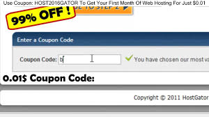 HostGator Coupon Code 99% OFF - Tutorial And Review | WordPress | Site  Builder Hostgator Coupon October 2018 Up To 99 Off Web Hosting Hostgator Code 100 Guaranteed Deal 2019 Domain Coupons Hostgatoruponcodein Discount Wp Calamo Hostgator Coupon Build Your Band Website In 5 Minutes And For Less Than 20 New 75 Off Verified Sep Codes Shared Plan Comparison Deals 11 Best Coupon Code India Codes Saves People Cash On Your