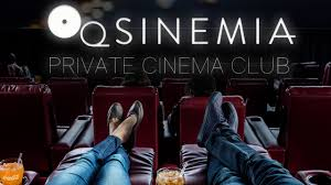 Sinemia Is A Better Movie Subscription Service Than MoviePass Rtic Free Shipping Promo Code Lowes Coupon Rewardpromo Com Us How To Maximize Points And Save Money At Movie Theaters Moviepass Drops Price 695 A Month For Limited Time Costco Deal Offers Fandor Year Promo Depeche Mode Tickets Coupons Kings Paytm Movies Sep 2019 Flat 50 Cashback Add Manage Passes In Wallet On Iphone Apple Support Is Dead These Are The Best Alternatives Cnet Is Tracking Your Location Heres What Know Before You Sign Up That Insane Like 5 Reasons Worth Cost The Sinemia Better Subscription Service Than