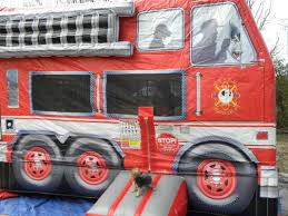 Products Jacksonville Fire Station Truck Bounce House Rentals By Sacramento Party Jumps Youtube And Slide Combo Slides Orlando Bouncer Unit Magic Jump Cheap Inflatable Fireman Inflatable Ball Pit Fun Sam Toys Kids Huge Castle Engines Firetruck Bounce House Rental Navarre In Fl Santa Firetruck 2 Part Obstacle Courses Airquee Softplay Products Comboco95 Omega Inflatables Jumper Bee Eertainment Dc Ems On Twitter Our Fire Truck Slide Big