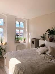 kratzbaum convenient zimmer dekor ideen schlafzimmer deko
