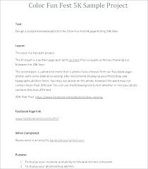 Good Resumes Samples Sample Medical Assistant Objective For