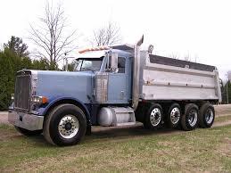Dump Trucks For Sale In Ny Also 2004 Mack Cv713 Truck As Well 2000 ...