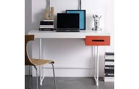 bureau coloré bureau pas cher bureau bicolore caisson à tiroir coloré