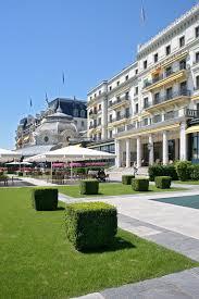hotel beau rivage la cuisine hôtel beau rivage official site of the city of lausanne