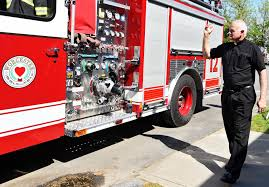 The Rock' Set To Roll For Worcester (MA) Fire Department - Fire ... A Brand New Ladder News Bedford Minuteman Ma Westport Fire Department Receives A Stainless Eone Pumper Dedham Their Emax Fileengine 5 Medford Fire Truck Street Firehouse Pin By Tyson Tomko On Ab American Deprt Trucks 011 Southbridge Jpm Ertainment Engine 2 Squad Cambridge Youtube Marion Massachusetts Has New K City Of Woburn Truck Deliveries Malden Ma Former Boston Ladder 27 Cir Flickr