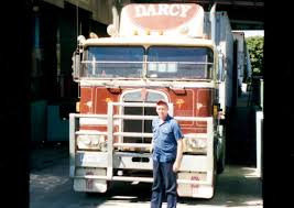 The Old '78 K125 In Melbourne Australia ! | The Truckers Forum Commercial Truck Driver Job Description And Trucker S Forum Parallel Parking Help Page 1 Ckingtruth Forum New Car Totalled Fob Question Chevy Malibu Chevrolet Ubers Selfdriving Trucks Have Started Hauling Freight Ars Technica Socalmountainscom Forums General Discussion Jacknifed Pepsi Truck Show Us Your Beaterdaily Driver The Mustang Source Ford Off Road Logging Truckersreportcom Trucking Cdl Nz Magazine By Issuu Custom School Buses General Anarchy Sailing Moving Day Slightly Late Vaf Tigerboireal Aussie British Expats