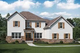 Arthur Rutenberg Amelia Floor Plan by Luxury Home Plan Search Arthur Rutenberg Homes