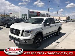 New 2018 Nissan Titan XD For Sale | Garden City KS 2018 Used Nissan Titan Xd 4x4 Diesel Crew Cab Sl At Saw Mill Auto 2016 Review Notquite Hd Pickup Makes Cannonball New Entry Into The Midsize Truck Field Cars 2017 Reviews And Rating Motor Trend Canada Debuts Custom Offroready Pro4x The Drive Warrior Concept Asks Bro Do You Even Truck To Get A Gasoline V8 With 390 Features Is Cheapest Cummins 4wd At Momentum Pro 10r Cold Air Intake System Afe Power Fullsize Pickup With Engine Usa In Lufkin Tx Loving