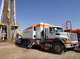 The World's Newest Photos Of Oilfield And Wireline - Flickr Hive Mind Best Job In North Dakota Oilfield Worker Cdl Shortage Npr Brady Trucking Youtube Permain Basin Mancamp Odessa Tx To Ride It Through Texas Couple Finds New Opportunities Bakken After Sldown Bed Trucks Road Train Hauling Jobs Midland Oil Field Employment Classifieds Anchor Installation Tx Guy Line Seminole Driving At Dillon Transport Supervisor Hshot Trucking Pros Cons Of The Smalltruck Niche Ordrive